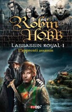 Lapprenti-assassin-Robin-Hobb