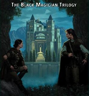 recensione-la-trilogia-del-mago-nero-di-trudi-L-EBRu3g