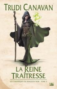 chroniques-du-magicien-noir,-tome-3--la-reine-traitresse-3090582-250-400