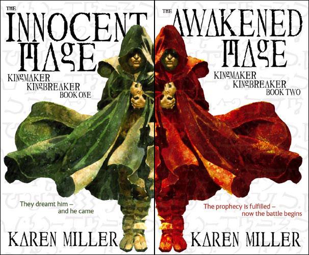 kingmakerkingbreaker