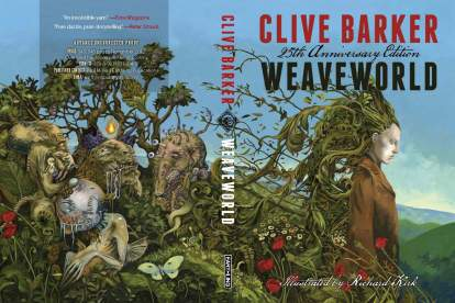 weave25wrap