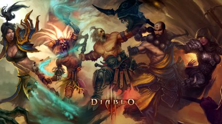 heroes_of_diablo_3_by_frontl1ne-d31dh82