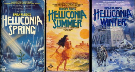 Brian%20Aldiss_Helliconia_cover%20set_BERKLEY