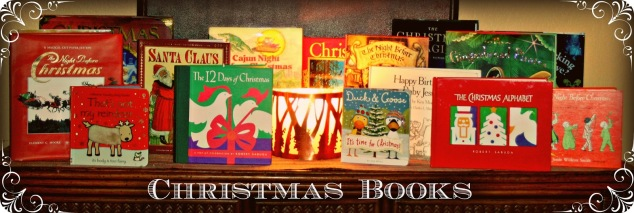 Christmas books1