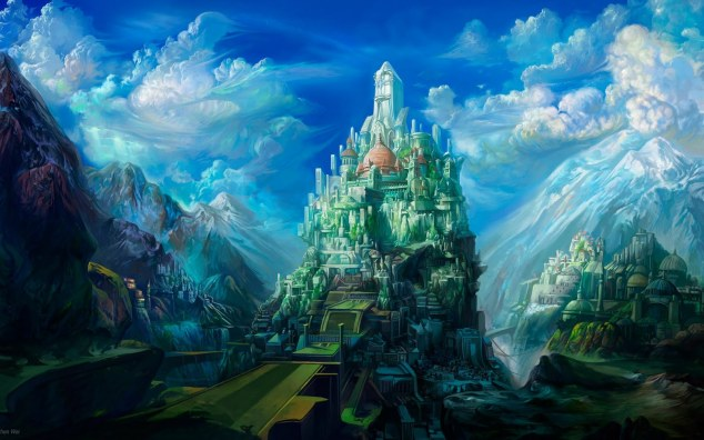 fantasy_art_scenery_wallpaper_chen_wei_12