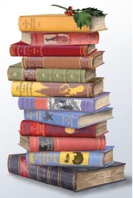 xmas-books
