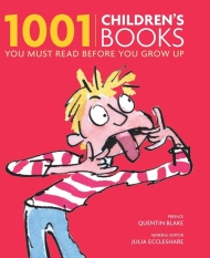 1001childrensbooks