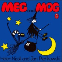 meg-and-mog