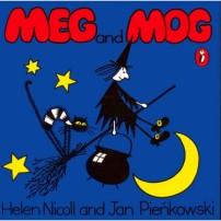 meg-and-mog