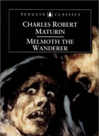melmoth-the-wanderer-charles-maturin