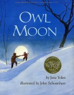 book_OwlMoon