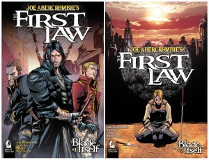TheFirstLawCovers2013