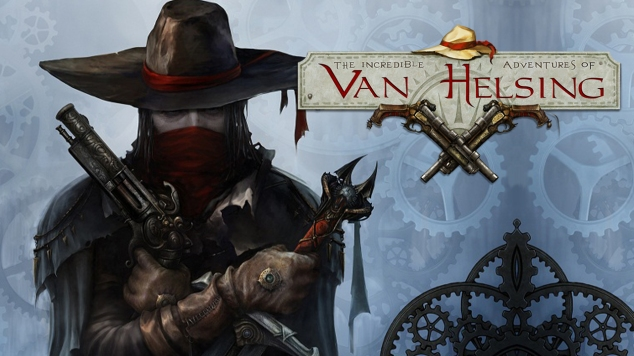 The-Incredible-Adventures-of-Van-Helsing-PC-Cover