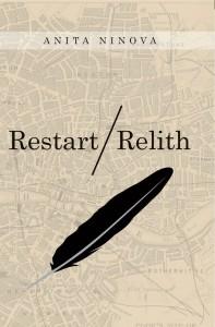 restart-relit_2