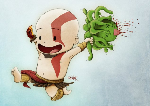 happy_kratos_by_dejotak-d49ihat