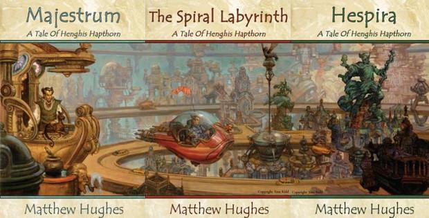mathew-hughes-henghis-hapthorn-anna-hells-20160425