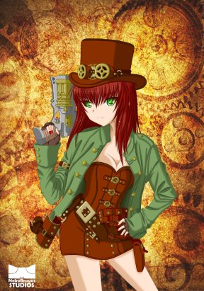 steampunk_girl_by_cudeiro666-d5fbeha