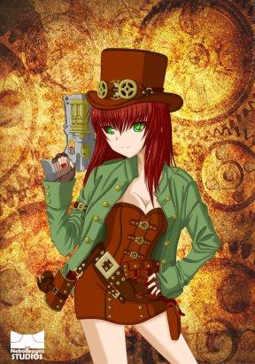 steampunk_girl_by_cudeiro666-d5fbeha