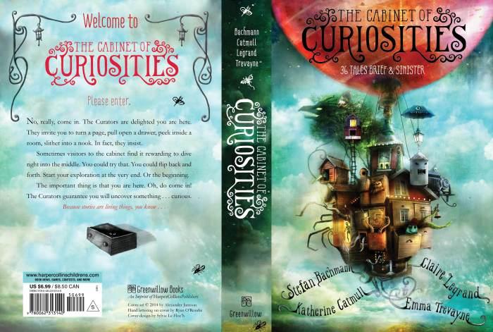 cabinet-of-curiosities-cvr