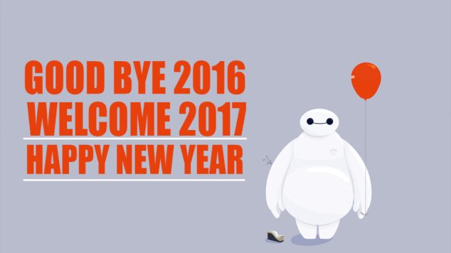 goodbye-2016-welcome-2017