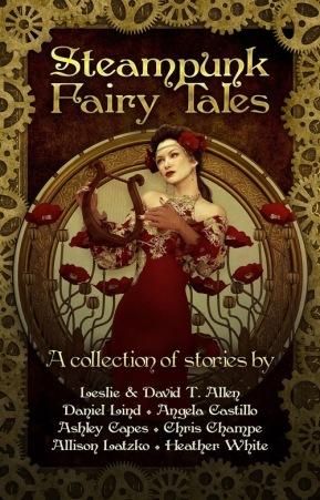 z500w_steampunk-fairy-tales